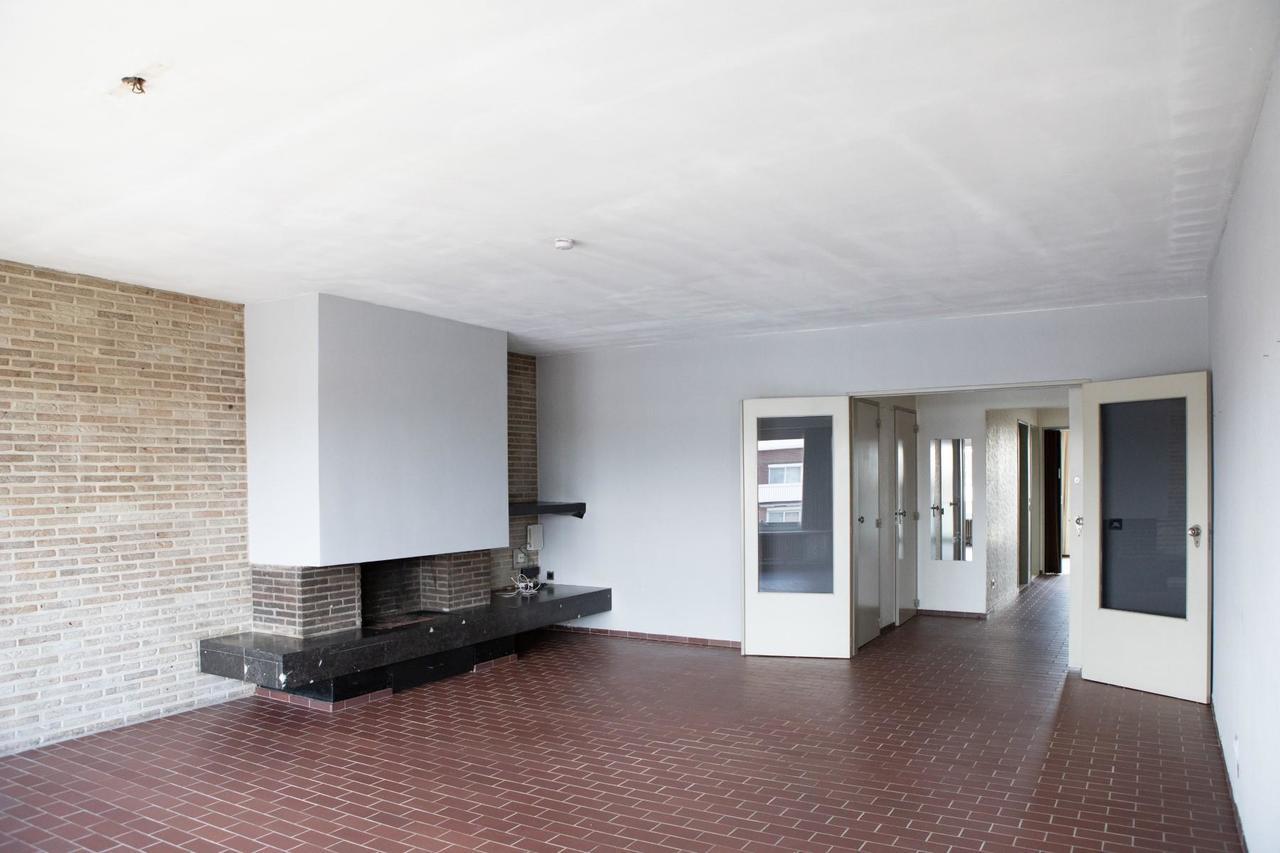 Badkamer Design Mortsel : Appartement te koop in mortsel sofiemo be